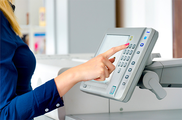 What Does All-In-One Printer Actually Mean?