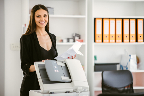 How Long Should I Keep My Printer? 5 Warning Signs You're Due for an Upgrade