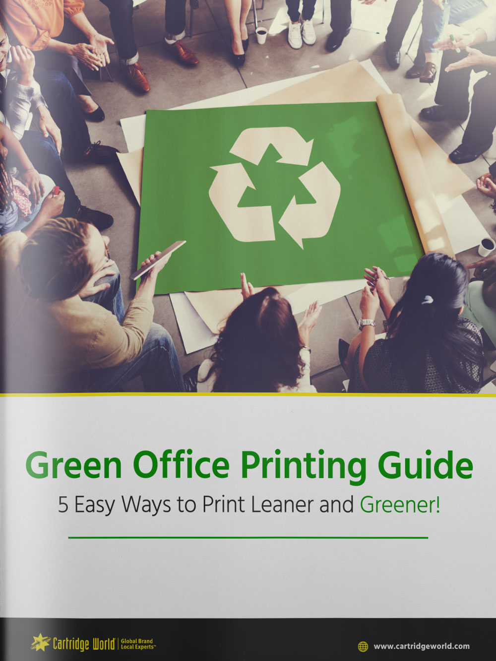 5-easy-ways-to-print--leaner-and-greener