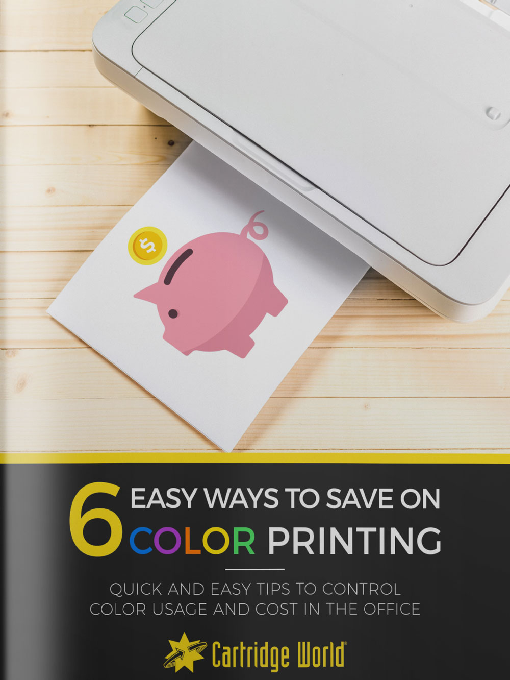 6-easy-ways-to-save-on-color-printing
