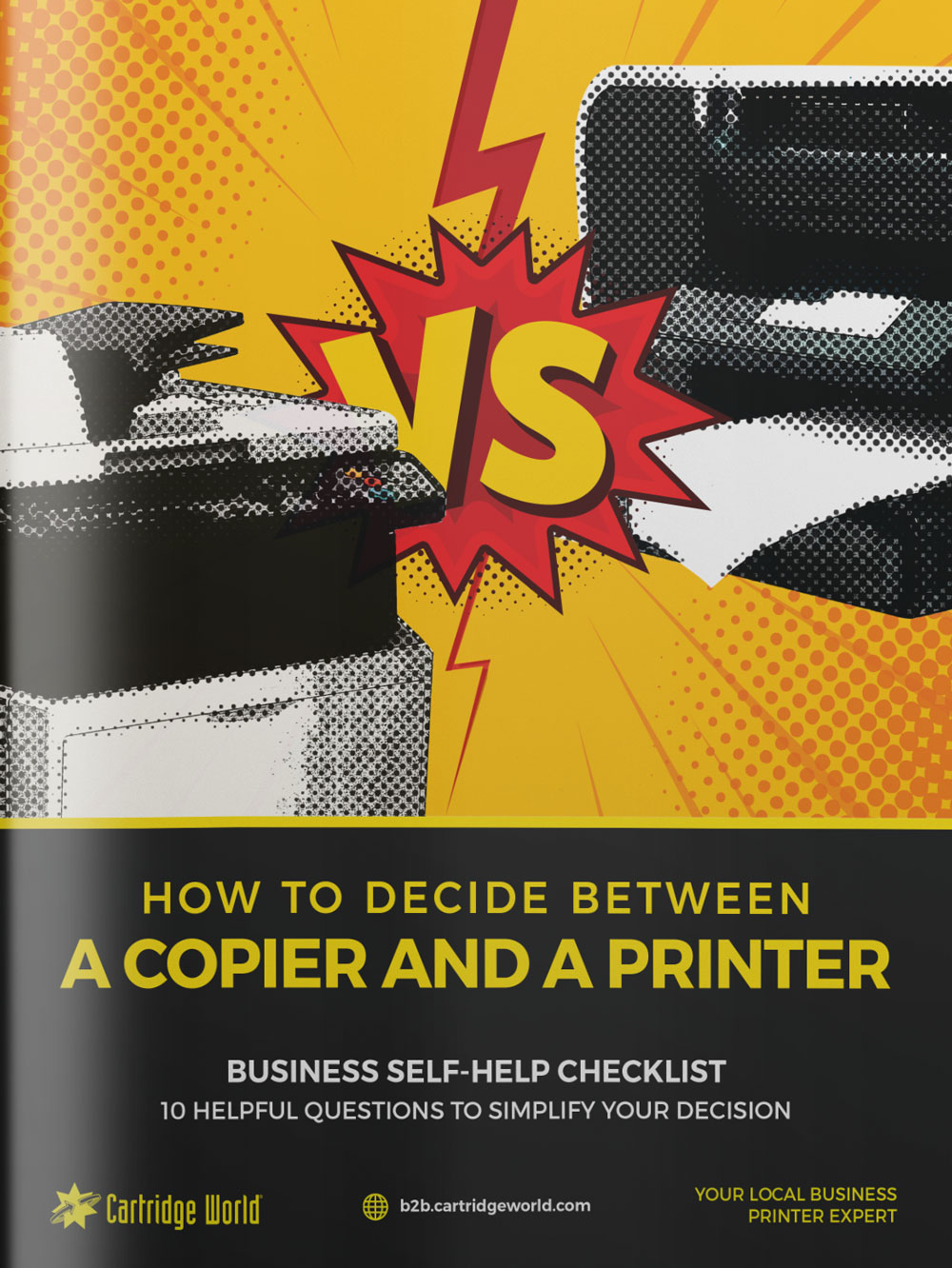 How-_to_Decide_Between_a_Copier_and_a_Printer