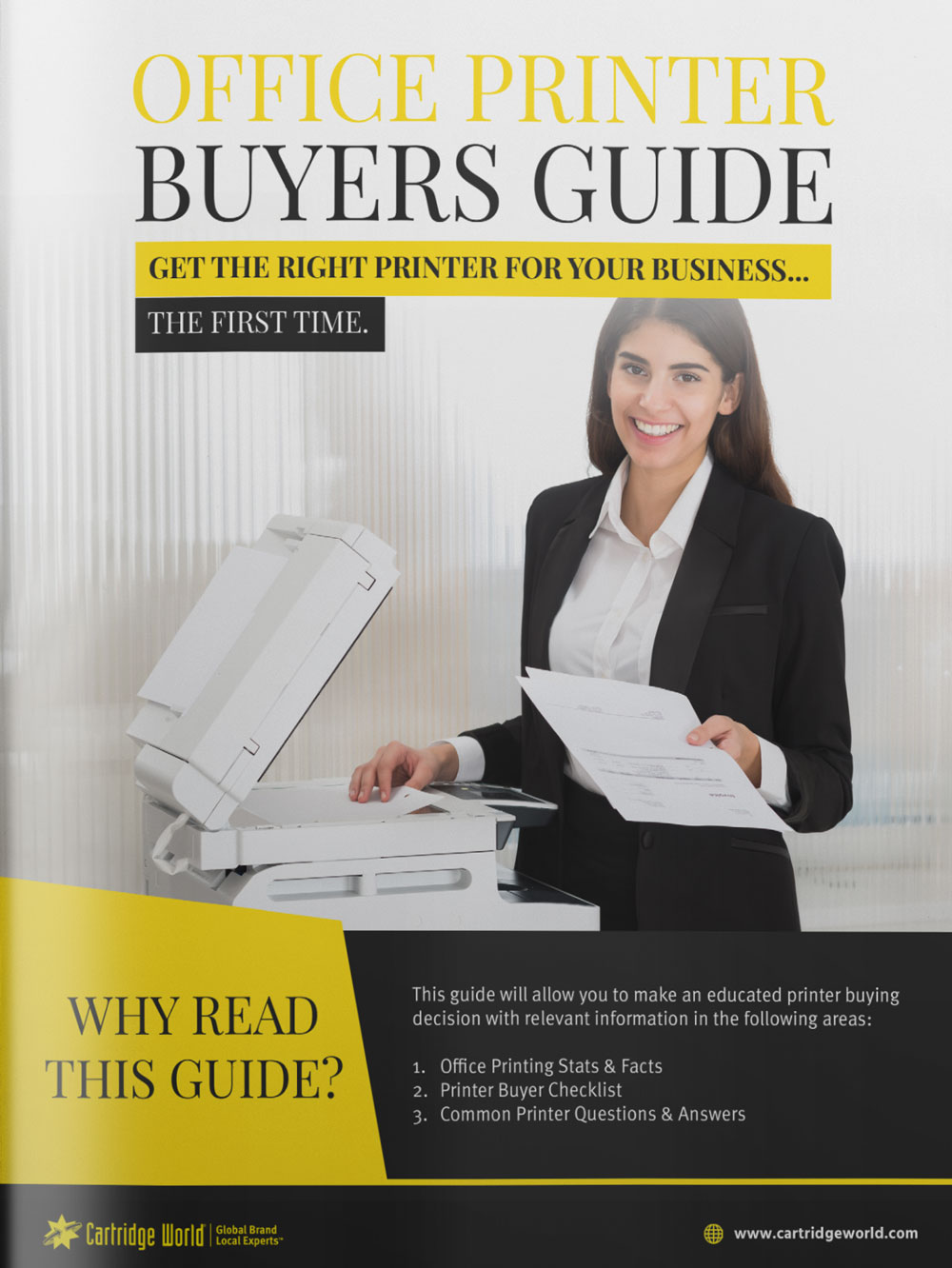 Office-Printer-Buyers-Guide