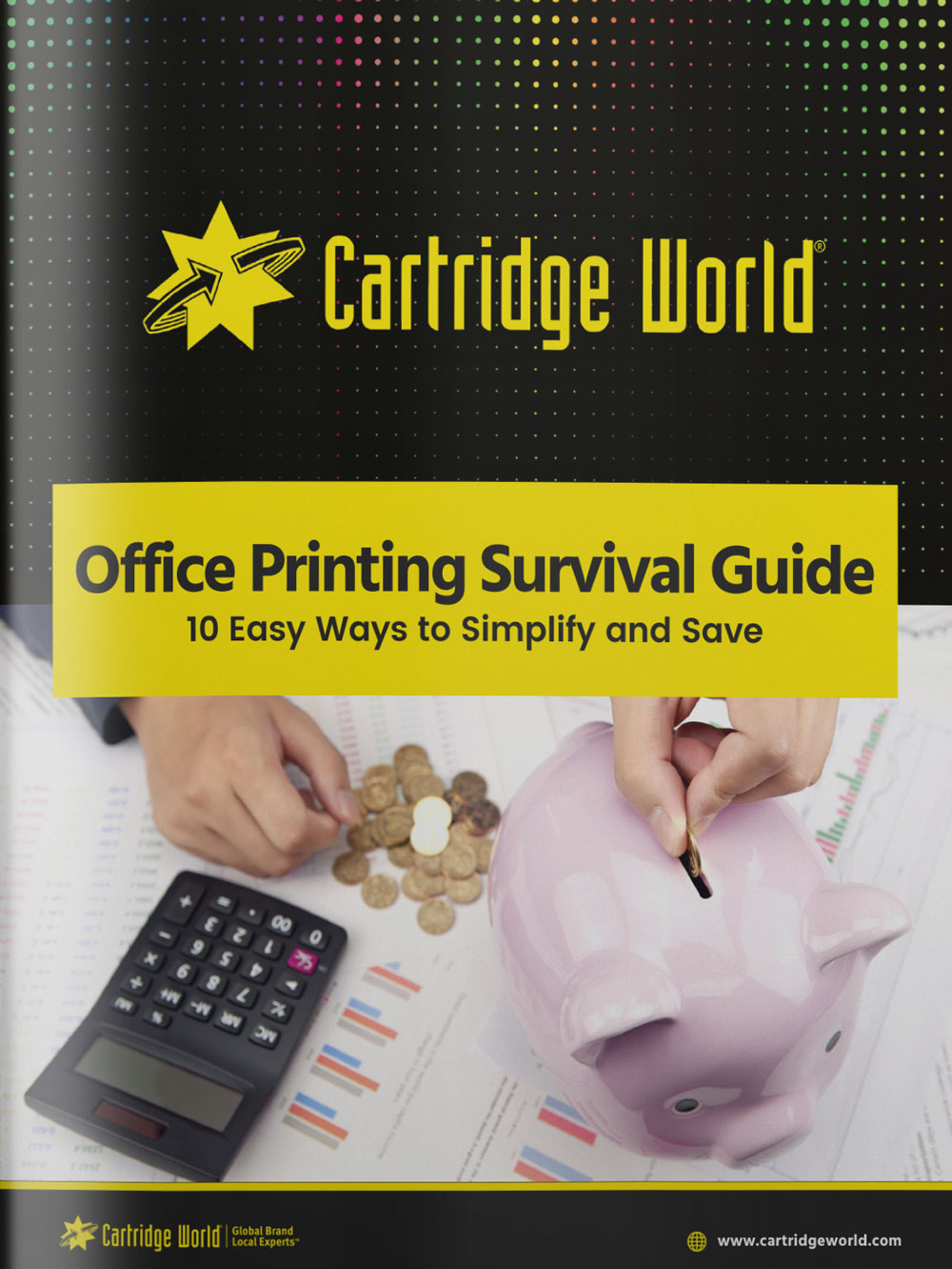 Office-Printing-Survival-Guide