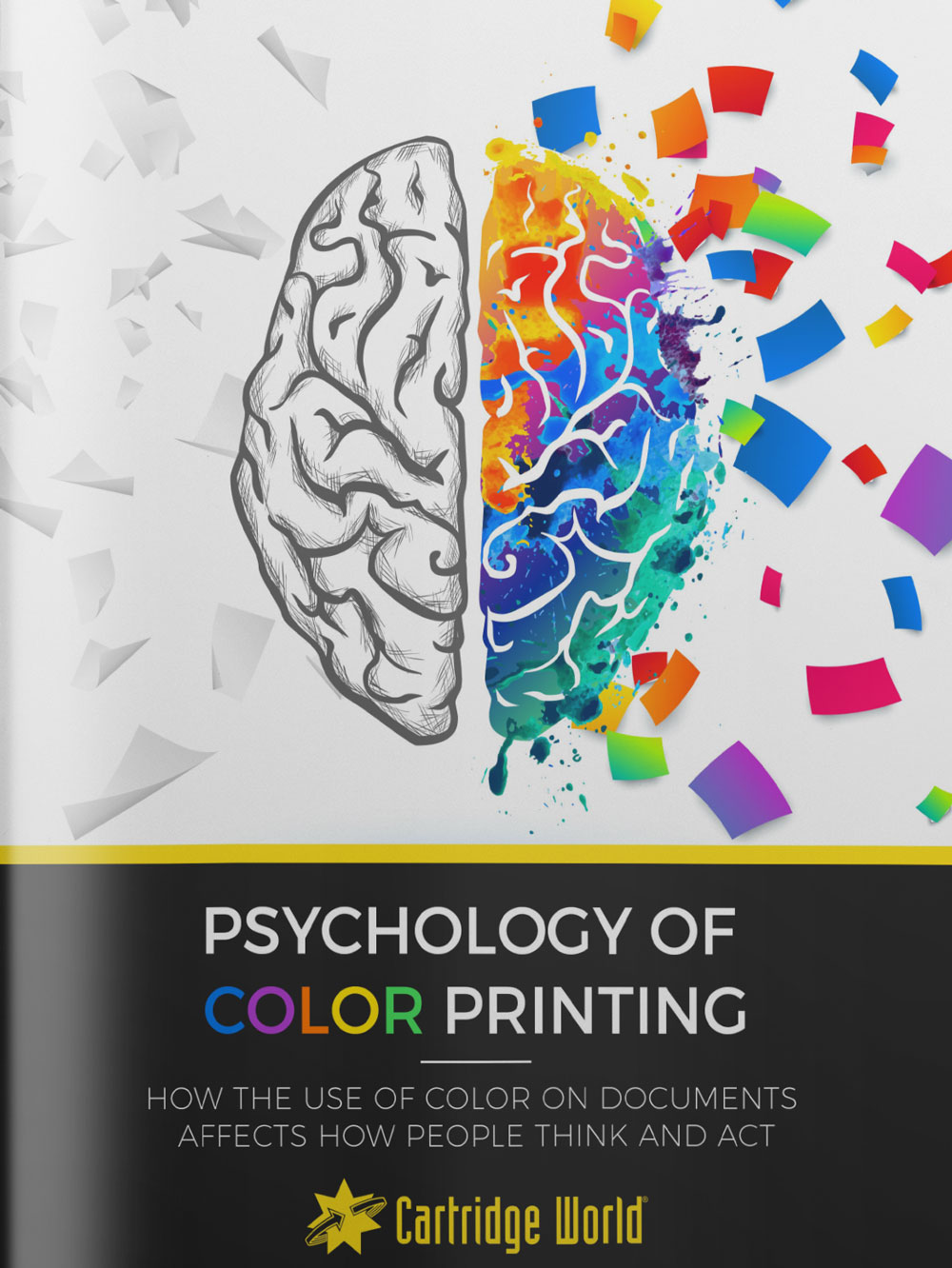 psychology-of-printing-in-color-ebook