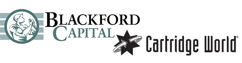Blackford Capital Completes Investment in Cartridge World North America (Press Release)