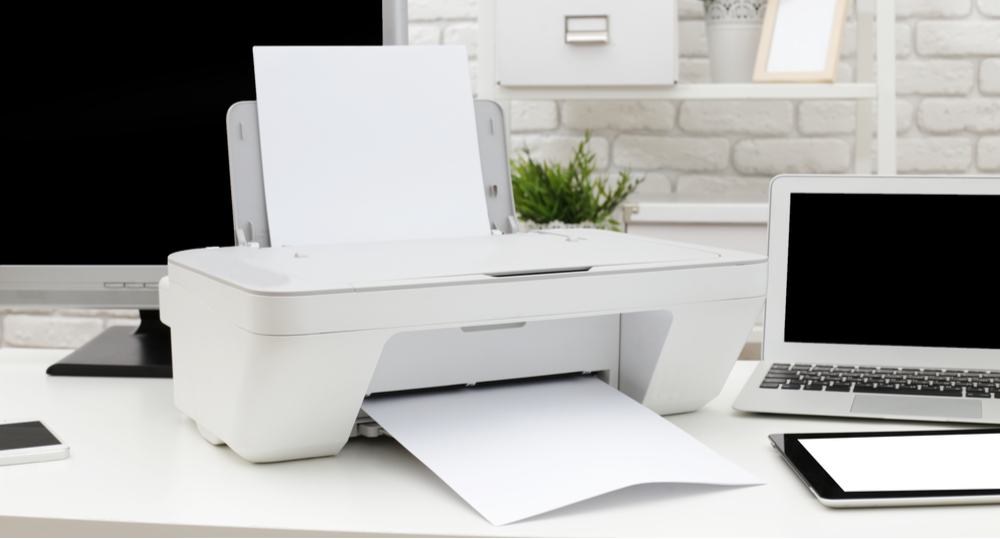 How to Find a Quality Printer