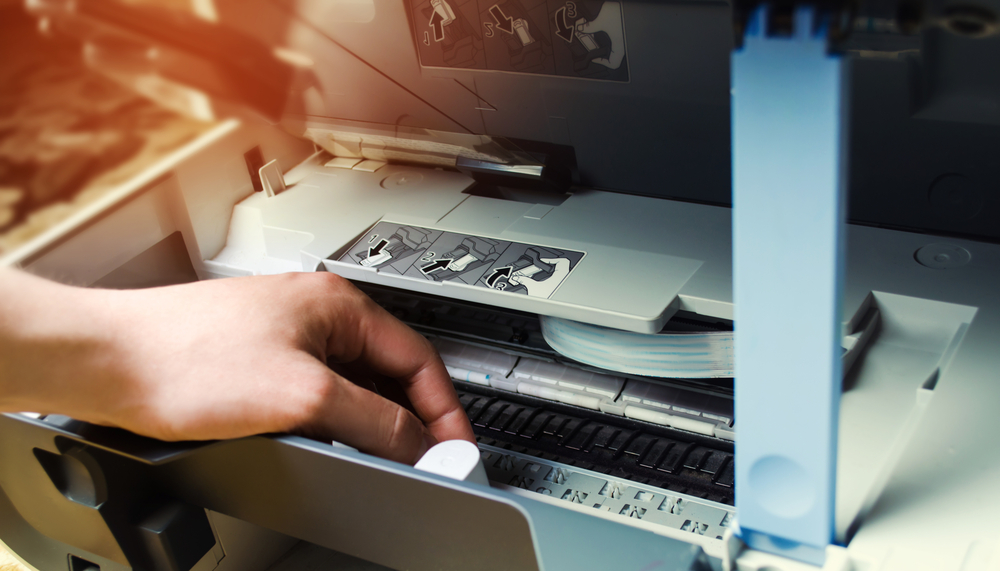 Tips and Tricks to Saving On Home Office Printing